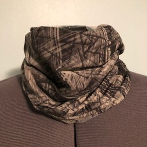 Buff (R) Multi-functional Outdoor Pattern